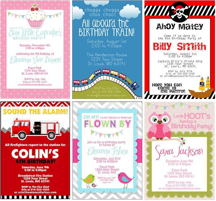 Free Birthday Money ~ Best dumbo party images on pinterest birthday birthdays and circus