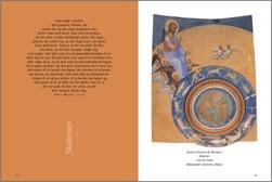 Kunstbibelen, Det Danske Bibelselskab