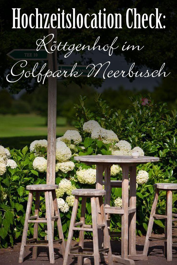 Der Rottgenhof Im Golfpark Meerbusch Die Hochzeitslocation Ist Total Idyllisch Gelegen Aber Tr Hochzeitslocation Hochzeitslocation Dusseldorf Hochzeits Tipps