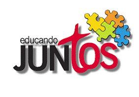 """Educando juntos: ¿Qué es el """"Proyecto EDUCANDO JUNTOS""""?."""
