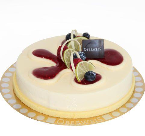 Les 67 meilleures images du tableau oberweis sur pinterest - Chef de cuisine luxembourg ...