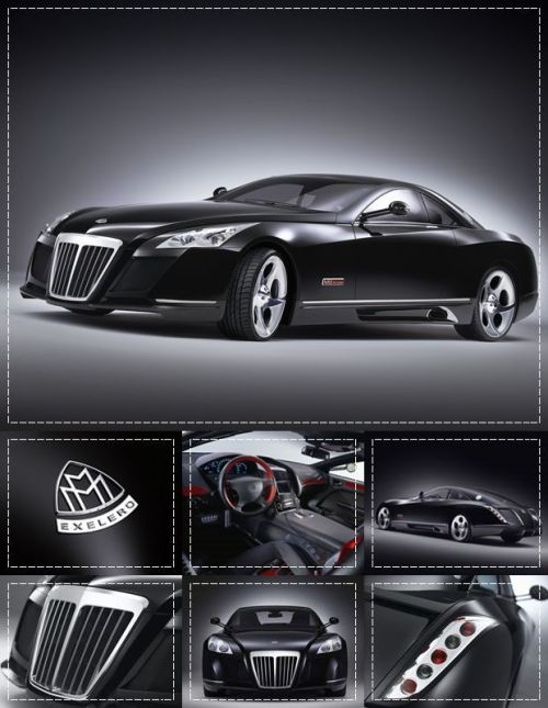 Maybach Exelero Most Expensive Cars ~ The Most Expensive Sport Cars New Hip Hop Beats Uploaded EVERY SINGLE DAY http://www.kidDyno.com http://www.Carinsurancegreatrates.com Find The Lowest Car Insurance Rate Guaranteed