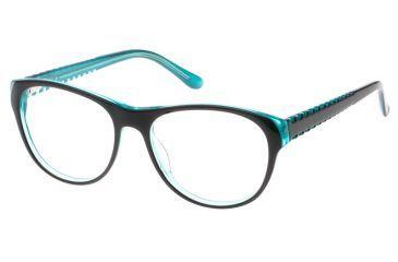 Aqua Blue Glasses Frames : 1000+ images about Eyewear on Pinterest Tom ford, Oval ...