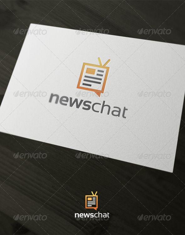 974 melhores imagens de vector logos templates no for Editor de logotipos