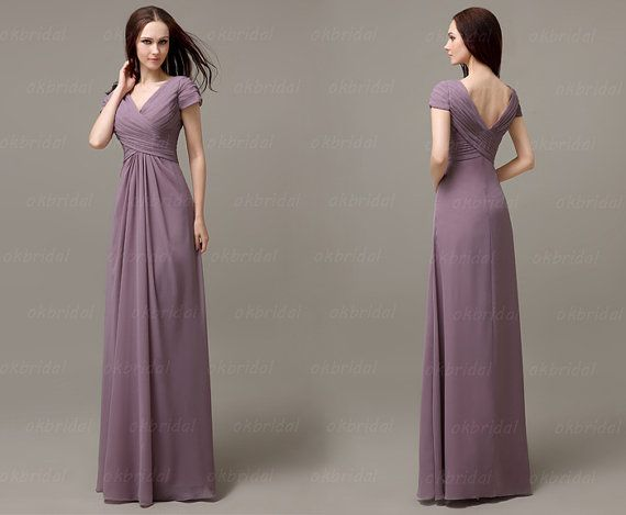 Best 25  Inexpensive bridesmaid dresses ideas on Pinterest ...