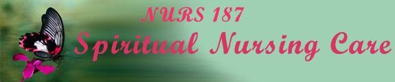 NURS187