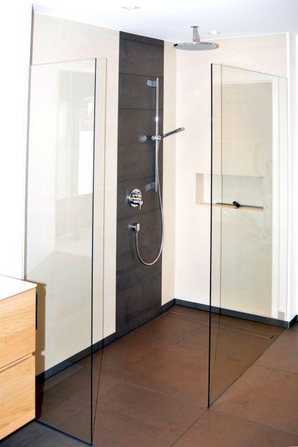 Ber ideen zu duschwannen auf pinterest for Badezimmer ideen wanne und dusche