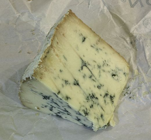 Stilton Cheese 02.png