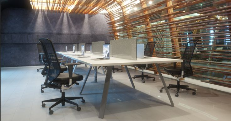 Workstation S-66. La línea completa la encontras en nuestra web http://smart-office.com.ar/producto/s-66-workstation/?utm_campaign=crowdfire&utm_content=crowdfire&utm_medium=social&utm_source=pinterest _____________  #diseño #arquitectura #muebles