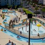 Fans Name 10 Resorts in Myrtle Beach with the Best Water Features - Myrtle Beach Blog - Myrtle Beach, SC - Sep 25, 2013