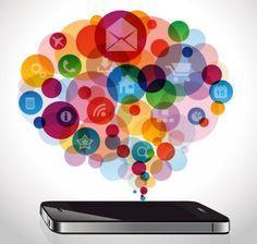 Что такое мобильное обучение и BYOD | Teachtech
