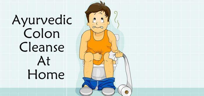 top 10 detox cure de colon