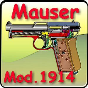 https://play.google.com/store/apps/details?id=com.hlebooks.mauser14en