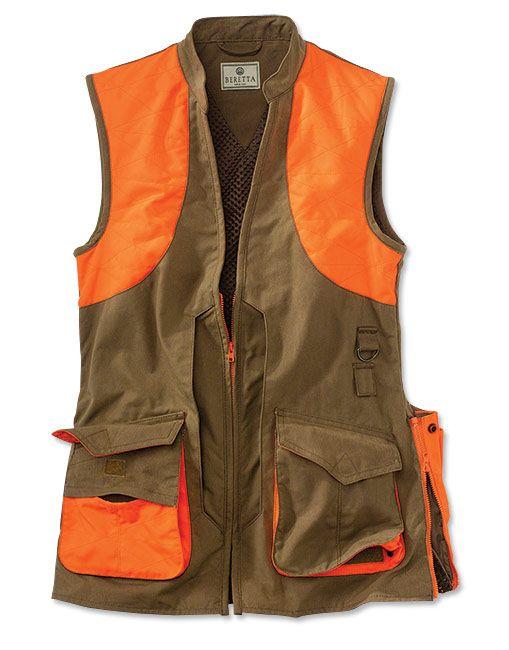 Best 25 hunting vest ideas on pinterest duck hunting for Womens fishing vest