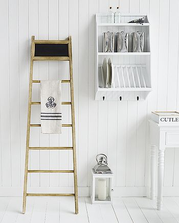 Perfect Storage For Kitchen Decor And Accessories