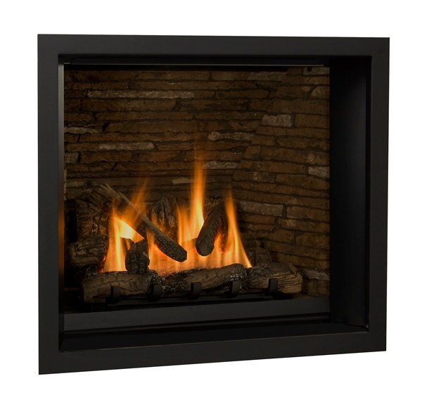 72 Best Fireplaces Images On Pinterest Gas Fireplaces Gas Fireplace Inserts And Fireplace Ideas