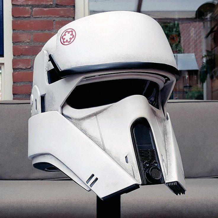 ANOVOS R1 AT-ACT Driver Helmet