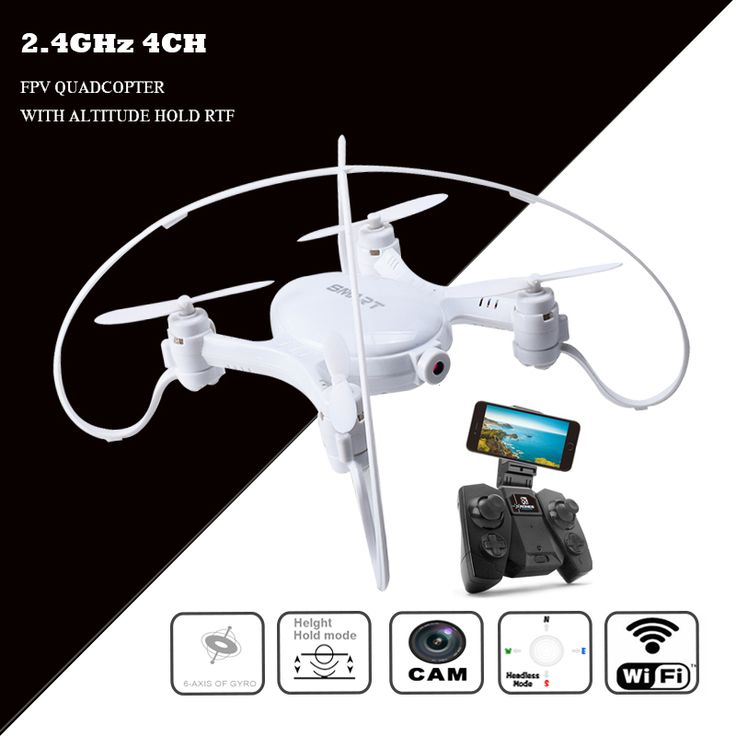 Like and Share if you want this  Mini Quadrocopter Drone   Tag a friend who would love this!   FREE Shipping Worldwide   Buy one here---> https://zagasgadgets.com/rc-mini-drone-helicopter-with-camera-fpv-quadcopter-dron-quad-copter-droni-remote-control-toy-drohne-com-wifi-micro-quadrocopter/
