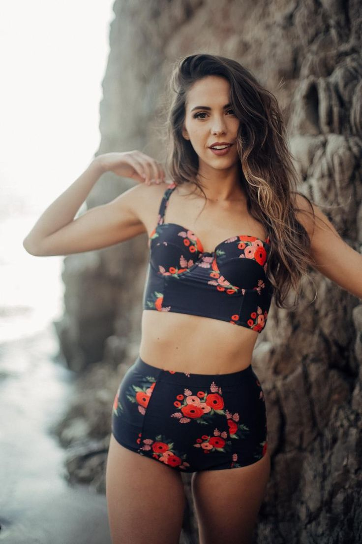 Swim | Piper & Scoot | Swimwear Boutique Bathing Suits