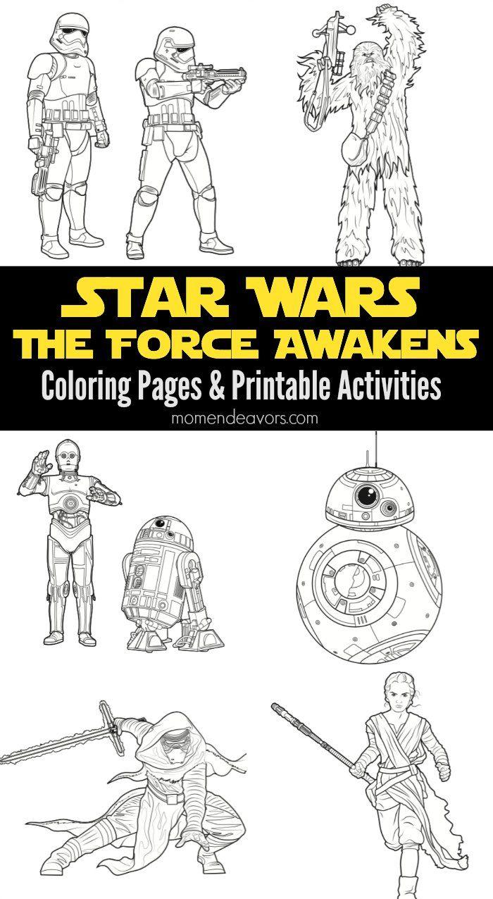 202 best Disney Star Wars images