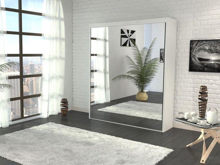 Grey furniture murphy bunk beds wall beds