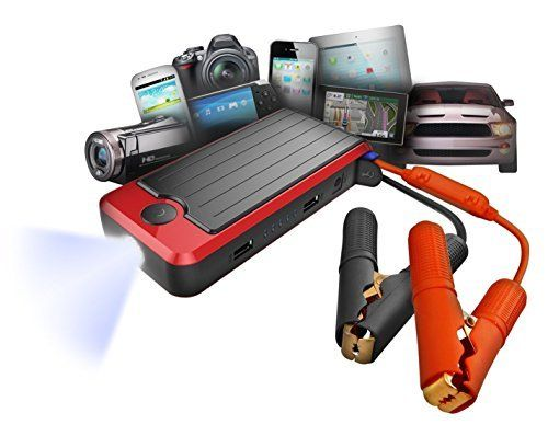 Powerall Deluxe Portable Power Bank, Battery Jump Starter, Bright LED Flashlight with Case, http://www.amazon.com/dp/B00KSG4NGI/ref=cm_sw_r_pi_awdm_NR1Gub14Z2VAE