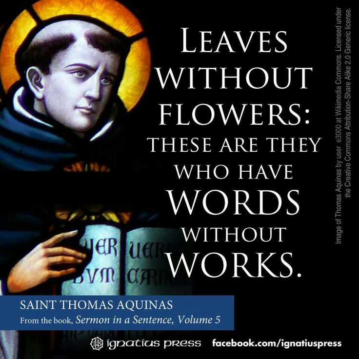 st thomas aquinas law short A short biography describes teacher, and writer, st thomas aquinas was the greatest christian theologian of the students could continue studying law.