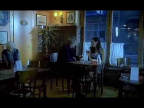 Dés László - Akarsz-e (eredeti videóklip) - YouTube