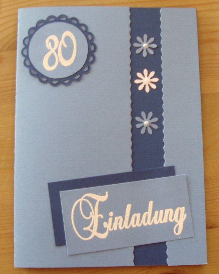 80 Geburtstag Einladung Vorlage Kostenlos Einladung G