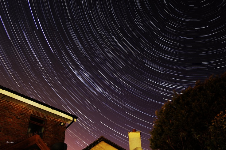 stars-out-the-back-garden