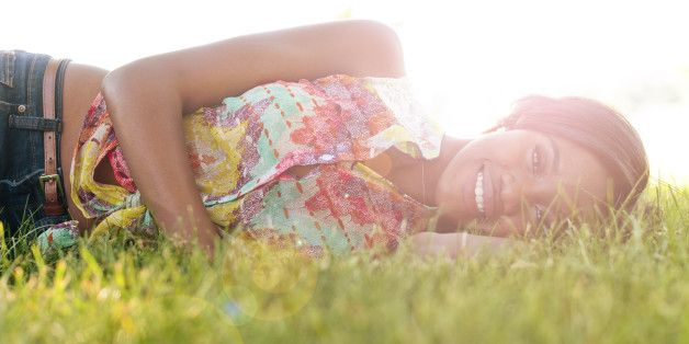 The 10 Understated Qualities of a Truly Beautiful Woman