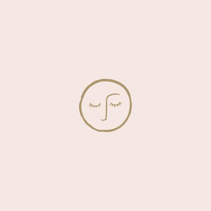 Artisan Lash Brand & Logo Design – Minimalist, Mod…