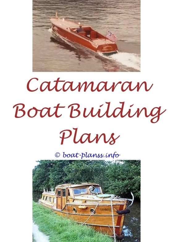 how to build a slipway 500 model boat - foam core boat plans.how to build row boat roller coaster tycoon build a boat dock ramp anno 1404 build warehouse from boat 3020533842