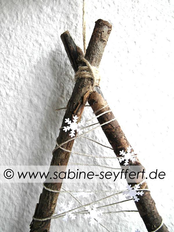 639 besten weihnachten bilder auf pinterest weihnachten weihnachtsdekoration und weihnachtsideen. Black Bedroom Furniture Sets. Home Design Ideas