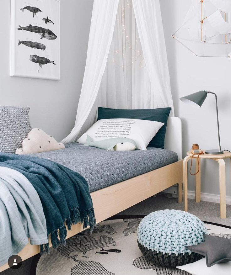 Bedroom Furniture Contemporary Toddler Boy Bedroom Themes Art Pieces For Bedroom Ronaldo Bedroom Wallpaper: Best 20+ Scandinavian Interior Kids Ideas On Pinterest