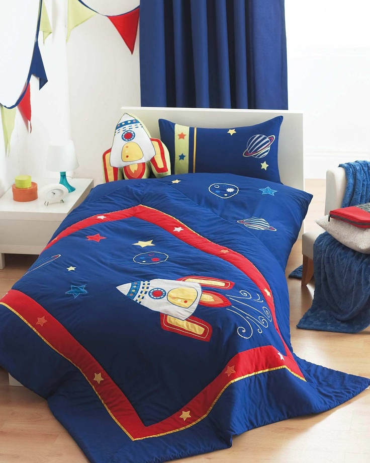 17 best images about space themed room ideas on pinterest for Space themed fabric