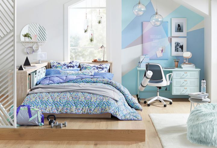 Best 20 pottery barn teen ideas on pinterest no signup for Pottery barn teen paint colors