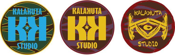 Progettazione logotipo studio di registrazione musicale