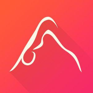 Pin this  3D Yoga Anatomy - Body Culture - http://fitnessmania.com.au/shop/mobile-apps/3d-yoga-anatomy-body-culture/ #Anatomy, #Body, #Culture, #D, #Fitness, #FitnessMania, #Health, #HealthFitness, #ITunes, #MobileApps, #Paid, #Yoga
