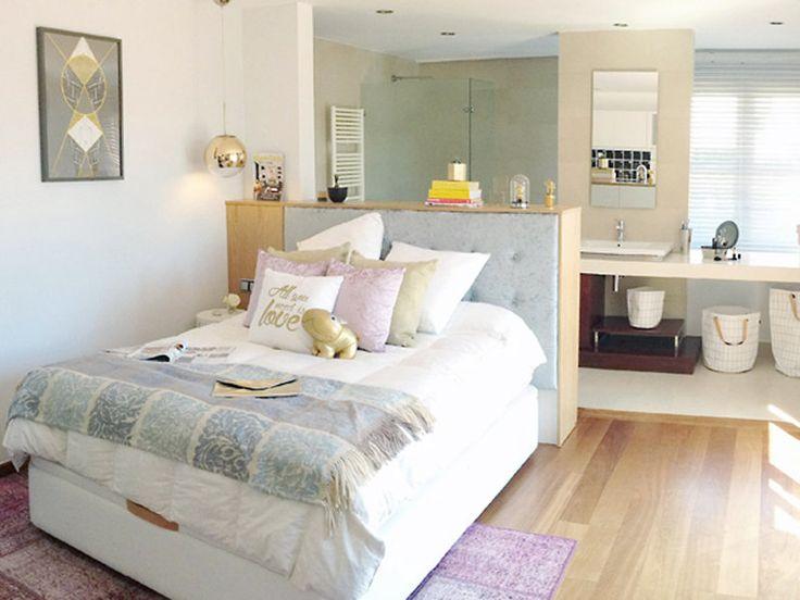Más de 1000 ideas sobre dormitorio completo en pinterest ...
