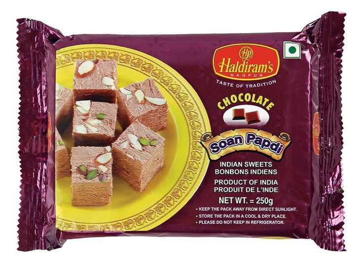 15 best Buy Sweets Online India images on Pinterest | Buy sweets ...