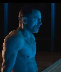 Daniel Craig Body | daniel-craig-body