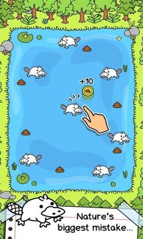 Download Platypus Evolution Xap http://ift.tt/2d1uIbK