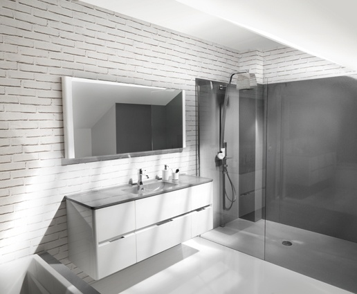 AMBIANCE BAIN BATHROOM Same Material Same Colour Same Finish  http://www.ambiancebain.co.uk/index.php?id=179