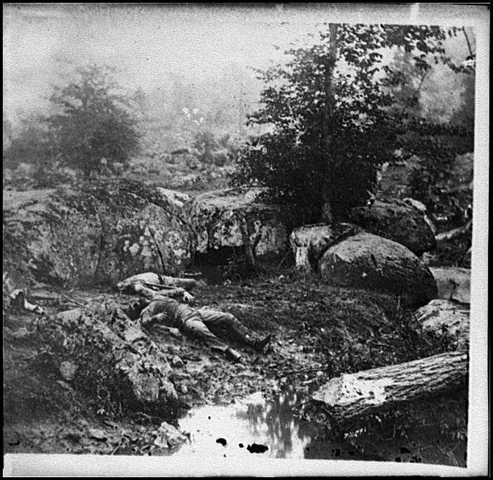 207 best American Civil War images on Pinterest America civil war