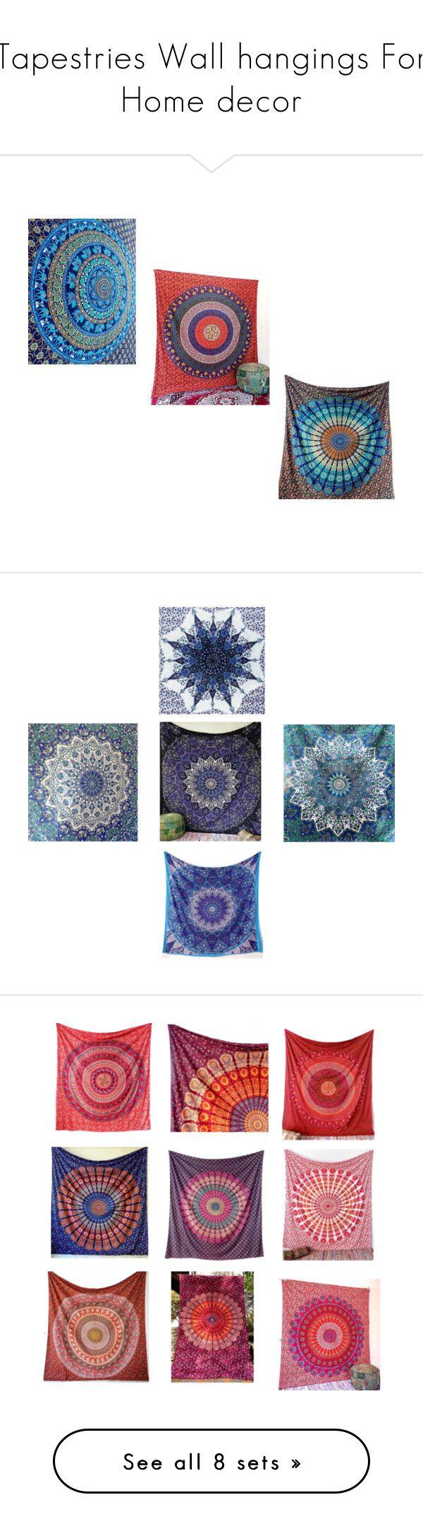 200 best things to wear images on pinterest mandalas fabrics
