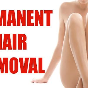 """The permanent natural hair removal at home with lemon is simple method to help women """"weeding"""" quickly without causing harm to the skin and health."""
