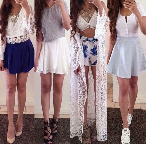 Find More at => http://feedproxy.google.com/~r/amazingoutfits/~3/C0WZG7hQ7To/AmazingOutfits.page
