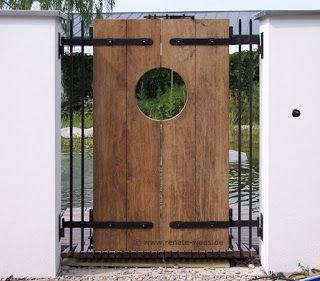 Gartenplanung, Gartendesign und Gartengestaltung: Anwesen bei München - gestaltet mit Schwimmteich, Pavillon, Whirlpool und Lounge