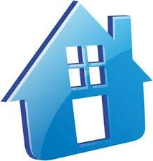 Resultado de imagen para logos inmobiliarias gratis